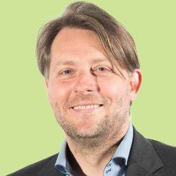 Knut Noeske