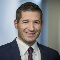 Hannes Eichinger's profile picture