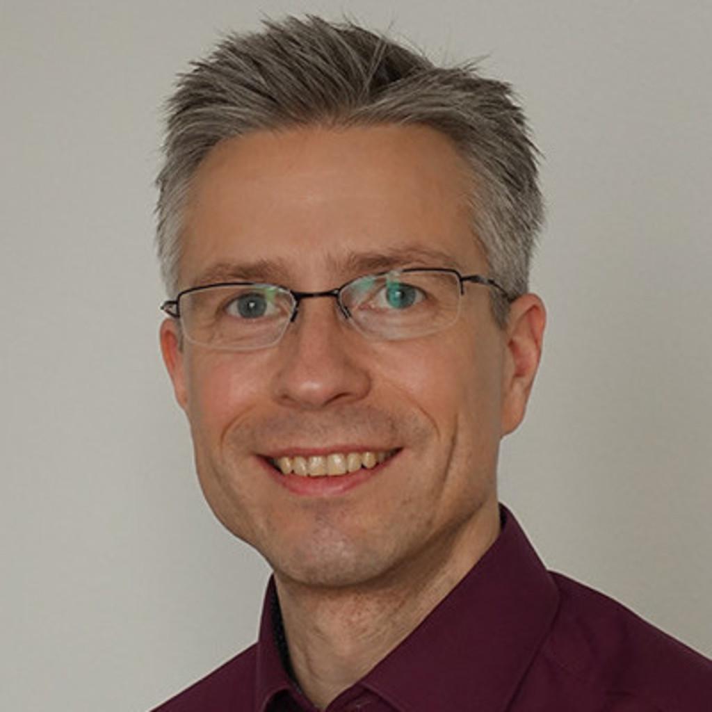 Heiko Riedel Director Risk Project Management Global