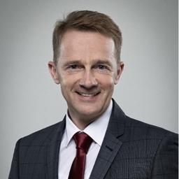 Markus Eitel's profile picture