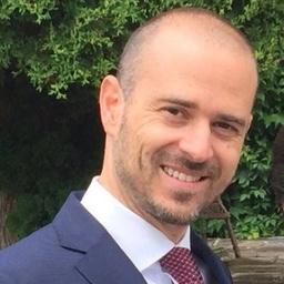 Javier Armbruster MRICS's profile picture