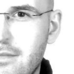 Martin Kunzelnick - bitspirits - Internetdienstleistungen und Softwareentwicklung - Stuttgart-Möhringen