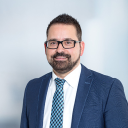 Guido Peters - LANCOM Systems GmbH - Würselen