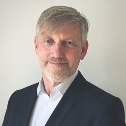 Stefan Haas - shconsulting it projects & management - Marktredwitz
