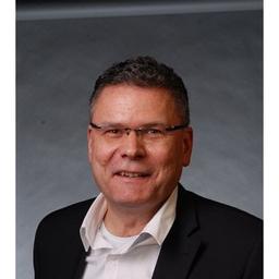 Klaus Ecker's profile picture