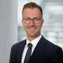 Stephan Schneider - Augsburg