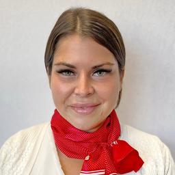 Selin Alić's profile picture