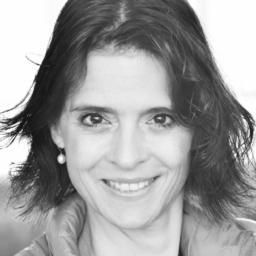 Claudia Maria Guenther - CMG Quantum Consulting - Hamburg