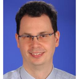 Dr Jan Philipp Hummen - Dr. Hummen & Dr. Lemcke GbR - Berlin