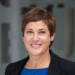 Judith Abraham's profile picture