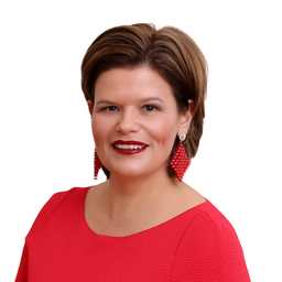 Mag. Christina Nageler's profile picture