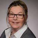 Simone Leiß-Wenzel - Gäufelden