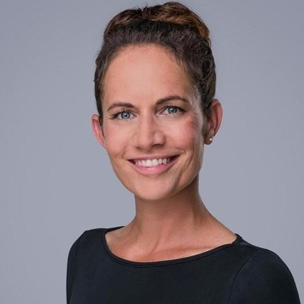 Denise Ahrendt's profile picture