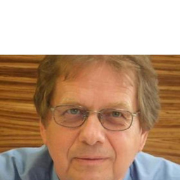 Hans - Dieter Mühlberg - MBI Mühlberg Ber. Ing. GmbH - Buchloe