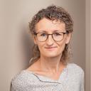 Melanie Heinrich - Dresden