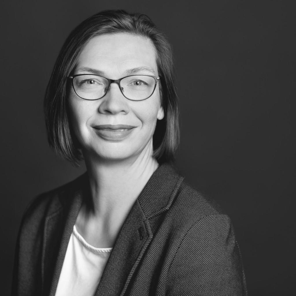 Katrin Brandt