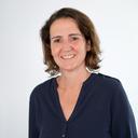 Tanja Brunner - Köln