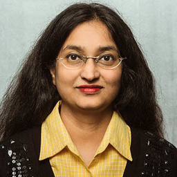 Nilambari Patil - repay.me GmbH - Berlin