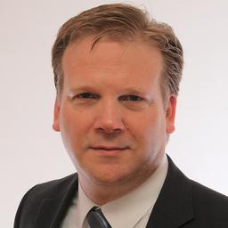 Boris Niessing's profile picture
