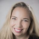 Judith Schneider - Graz