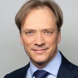 Jochen Theis