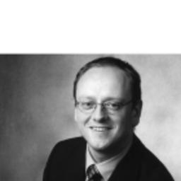 Carsten Kaiser - DKV EURO SERVICE GmbH + Co. KG - Ratingen