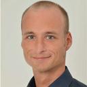 Andreas Beutel - Stuttgart