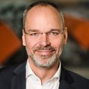 Peter Schulte - Berlin