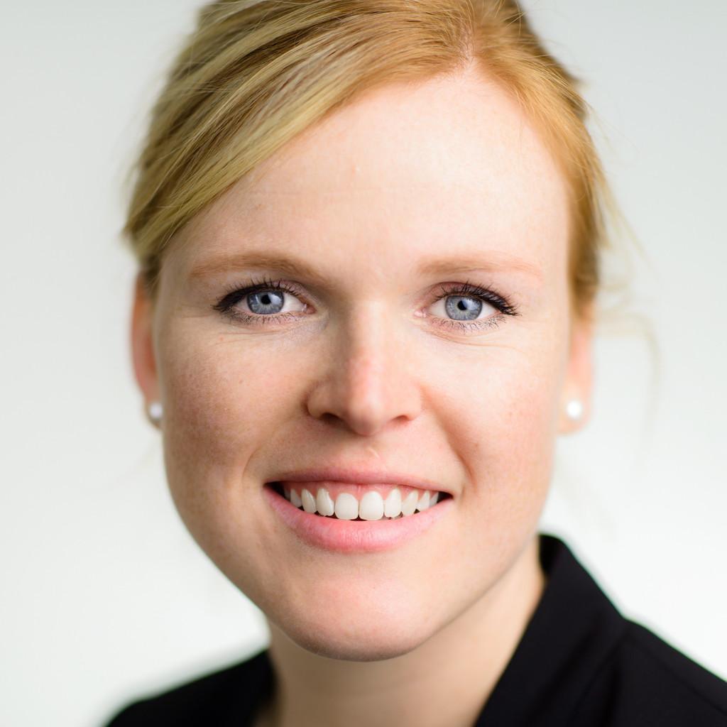 Josephine Bach's profile picture