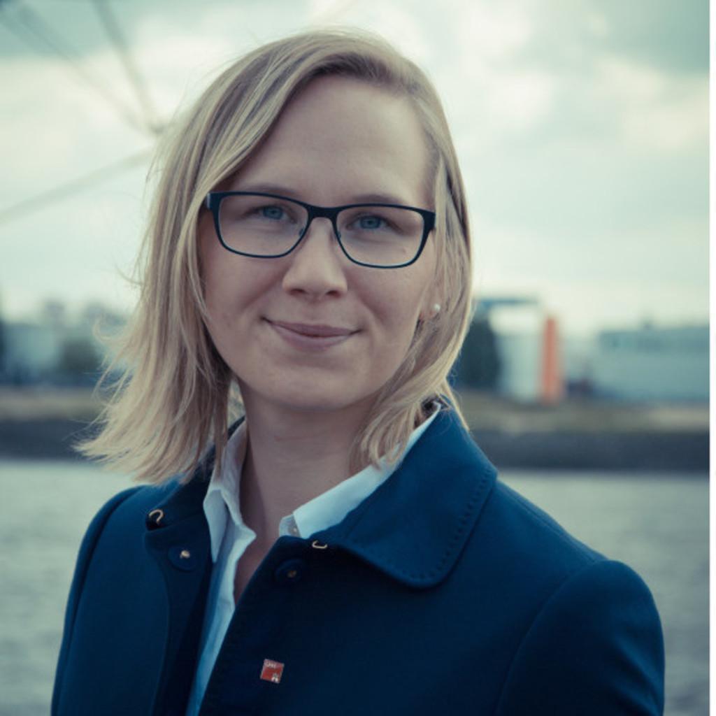 Jaclyn Swedberg