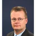 Stefan Wacker - Keltern - Dietlingen