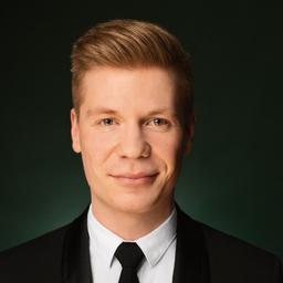 Matthias Schreiber's profile picture