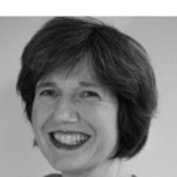 Dr Maike Braun - mb mediation und beratung in der wirtschaft - Hamburg