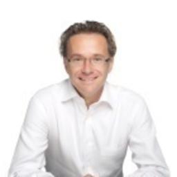 Reto Schegg - healthbank - Baar