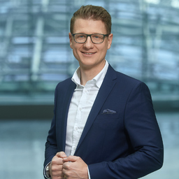 Patrick Jeschke