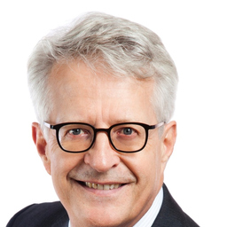 Hansjörg Beck - bhs CONSULTING & SOLUTIONS GmbH - Griesstätt