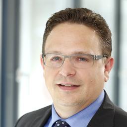 Gero Dollmeier MBA - PricewaterhouseCoopers GmbH WPG - Berlin