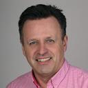 Carsten Ott - Datteln