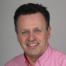 Carsten Ott - CP - Datteln
