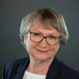 Nicole Antonini's profile picture