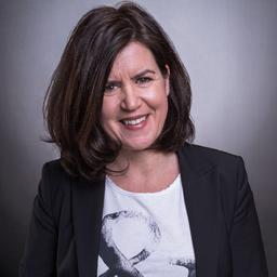 Tanja Almanstötter's profile picture