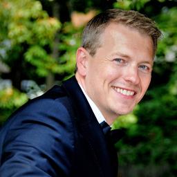 Dipl.-Ing. Jan Wortberg's profile picture
