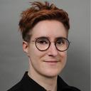 Sarah Ziegler - Dresden