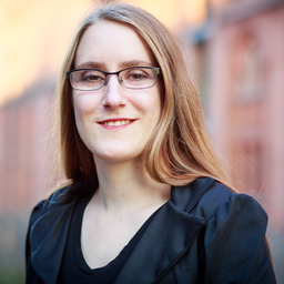 Sarah Ziegler - Sarah Ziegler Translations - Dresden
