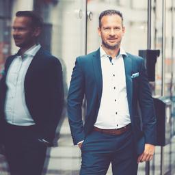 Karsten Benen's profile picture