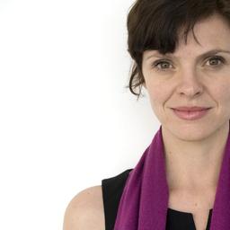 Margarete Arlamowski's profile picture