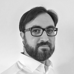 Jamie Brindley - EKV Event Karriere Verlagsgesellschaft mbH - Wiesbaden