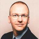 Thomas Barsch