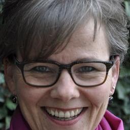 Claudia Schöffler - kapila kommunikation - Augsburg