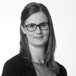 Marianne Liechti - Bracher und Partner - Langenthal